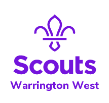 Warrington West Scouts